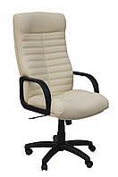 Кресло Orbita Lux пластик Неаполь-17 (Примтекс Плюс ТМ)