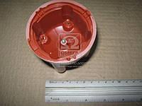 Крышка распределителя зажигания ( Bosch), 1 235 522 056