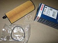 Фильтр маслянный BMW ( Bosch), F 026 407 072