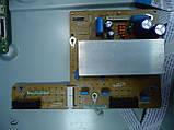 "Плазма 42"" Samsung PS42C450B1W на запчасти (BN41-01361B, BN40-00173A, bn44-00329a, bn44-00330a), фото 5"