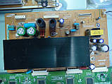 "Плазма 42"" Samsung PS42C450B1W на запчасти (BN41-01361B, BN40-00173A, bn44-00329a, bn44-00330a), фото 9"