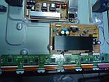 "Плазма 42"" Samsung PS42C450B1W на запчасти (BN41-01361B, BN40-00173A, bn44-00329a, bn44-00330a), фото 10"