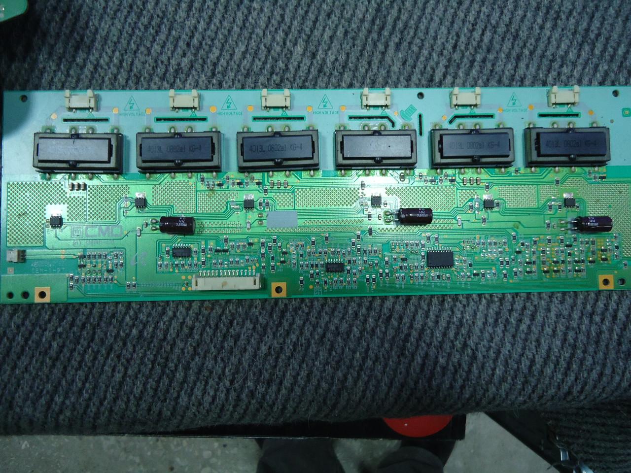 Инвертор телевизора CMO I260B1-12D CEM-1-97