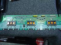 Инвертор телевизора LT-32VE SSI320A12 INV32S12S, фото 1