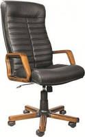 Кресло Orbita Lux Extra Неаполь-D 5 (Примтекс Плюс ТМ)