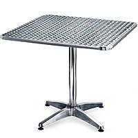 Алюминиевый стол ALT-8020