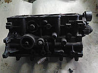 Блок цилиндров 480-1002010EA