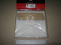 Фильтр салон INFINITI FX 35 ( ASHIKA), 21-NS-NS8