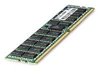 Память HPE 8GB 2Rx8 PC4-2133P-E-15 STND Kit, 805669-B21