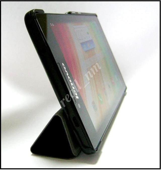 купить чехол Lenovo Tab 2 A7-30DC