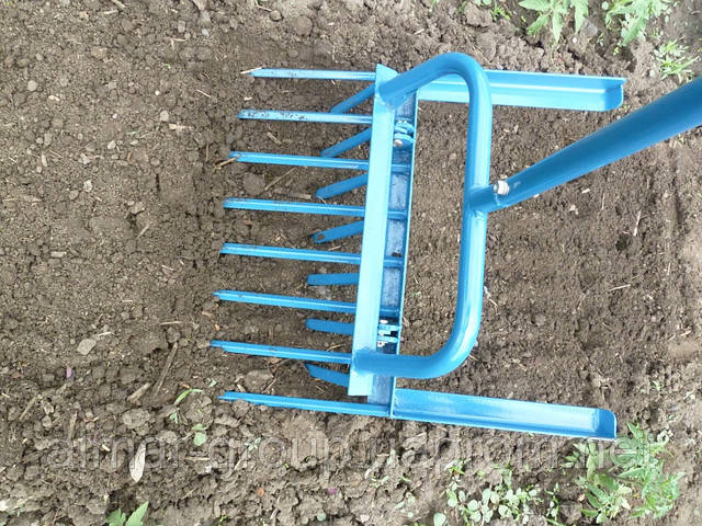 там, чудо лопата сделай сам канонов