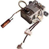 Отсекатель с регулятором  на водонагреватель Аристон