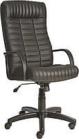 Кресло Olimp пластик Неаполь-D 5 (Примтекс Плюс ТМ)