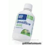 Сода Omni Flow (300 г), сода порошок для профчистки