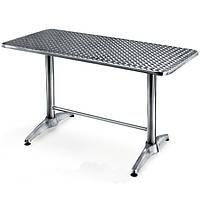 Алюминиевый стол ALT-12020