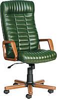 Кресло Olimp Extra (Примтекс Плюс ТМ)