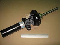 Амортизатор подвески FORD MONDEO 3 передн. B4 ( Bilstein), 22-138392