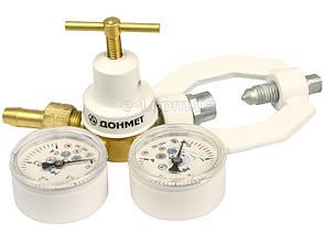 БАО-5ДМ редуктор ацетиленовый