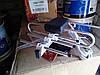 Антенна комнатная телевизионная Волна Т2, фото 2