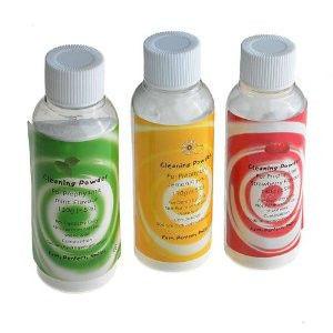 Сода для содоструйки  Порошок для Air Flow (сода) - Интернет магазин golddent в Черновцах