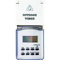 Таймер TM 23  IP44  электронный