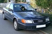 Лобовое стекло Audi 100 / A6 (Седан, Комби) (1990-1994)