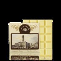 Бiлий шоколад