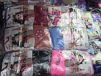 Детские демисезонные колготки оптом Ланю для девочек 92-152