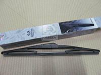 Щетка стеклоочистителя заднего ( SsangYong), 7852009100