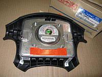 Подушка безопастности ( Mobis), 5690017000LK