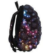 Рюкзак MadPax Bubble Half цвет Galaxy, фото 2