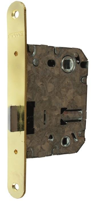 Межкомнатный механизм Mongoose 5070 GP WC