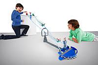 Disney Planes Sky Mattel Трек - Воздушный рейс мф Самолеты Track Challen