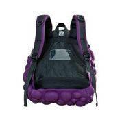 Школьный рюкзак MadPax Bubble Half цвет Purple фиолетовый, фото 2