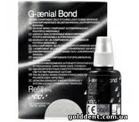 GC G-aenial Bond
