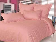 Люкс набор постельного белья в расширенной комплектации, семейный комплект