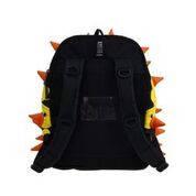 Фирменный рюкзак MadPax Rex Half цвет Lucky Duck, фото 3