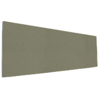 Панель керамическая VENECIA ЭПКИ 750 Вт 120*60 см