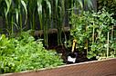 Fiskars совок садовый premium 1000726/137200 , фото 3