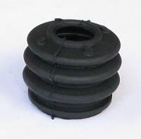 Пыльник направляющей тормозного цилиндра (12.*19* h-23) Iveco Turbodaily, New Daily, Restyling, Duty,