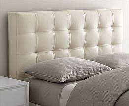 Кровать Альбина, фото 3