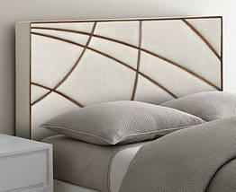 Кровать Альбина, фото 2