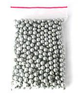 Шарики для пневматики ВВ 500