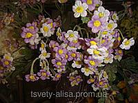 Полевые цветы искуственные