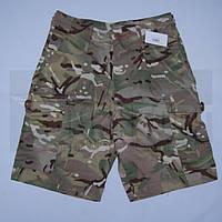 Шорты Shorts Combat MTP