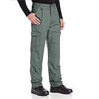 Штаны Taclite Pro Pants Olive