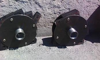 Ротор для зернодробилки  Дозамех, фото 2