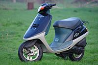 Скутер Honda Tact 24