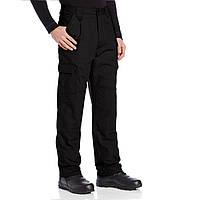 Штаны Taclite Pro Pants Black