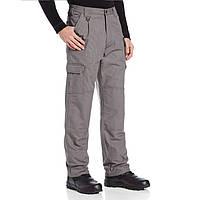 Штаны Taclite Pro Pants Khaki